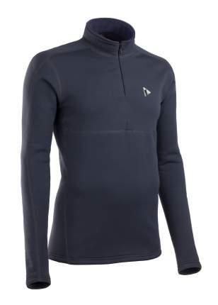 Куртка Муж. T-SKIN MAN JACKET V2 3601A-9609-S СЕРЫЙ ТМН S