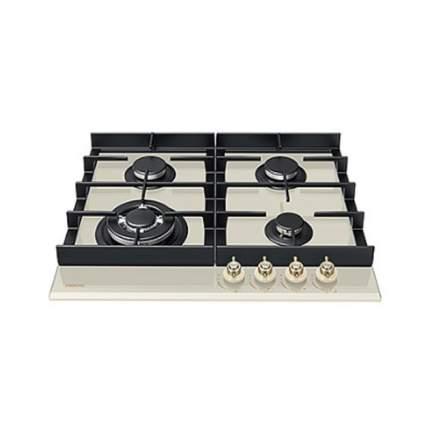Встраиваемая газовая панель Hiberg VM 6044 RY