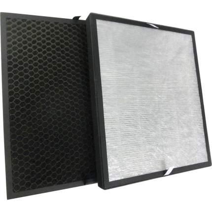 Комплект фильтров Polaris для очистителя воздуха Polaris PPA 4040i