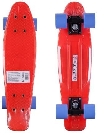 Детский скейтборд Shenzhen Toys Т95556-GW