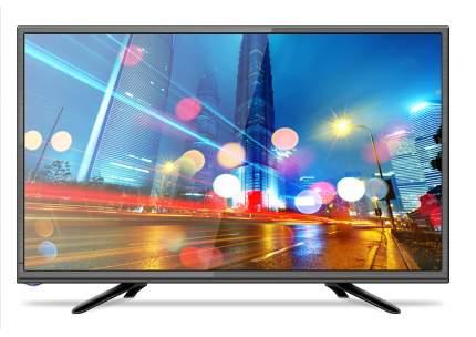 LED Телевизор Full HD Erisson 22FLEK85T2