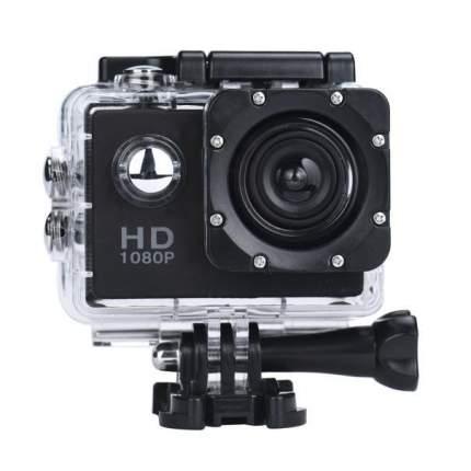 Видеокамера экшн Zodikam Sport Z100