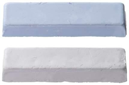 Паста полировальная для полировальной шлифмашины KWB 4854-10