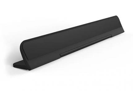 "Подставка Bluelounge Kickflip для MacBook Pro 13"""