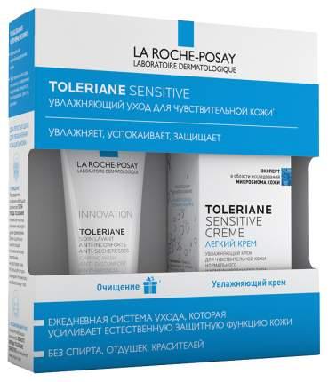 Подарочный набор La Roche-Posay Toleriane Sensitive