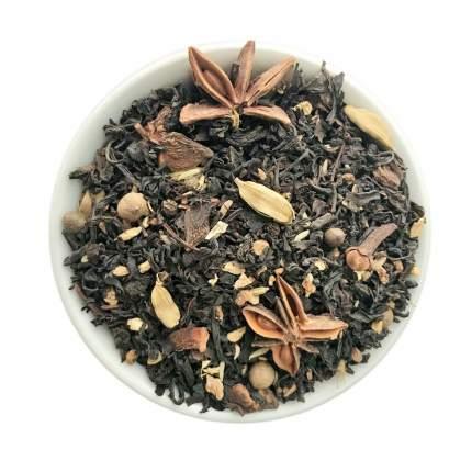 Чай черный с добавками Масала 50 г