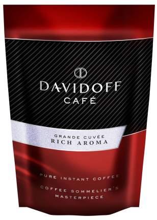Кофе растворимый Davidoff Rich Aroma 70г