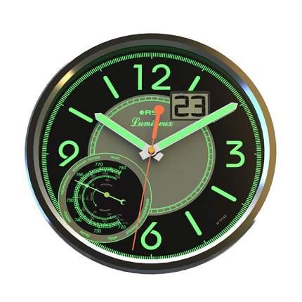 Настенные часы RST Lumineux 77742