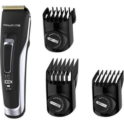 Машинка для стрижки волос Rowenta Advancer TN5240F0