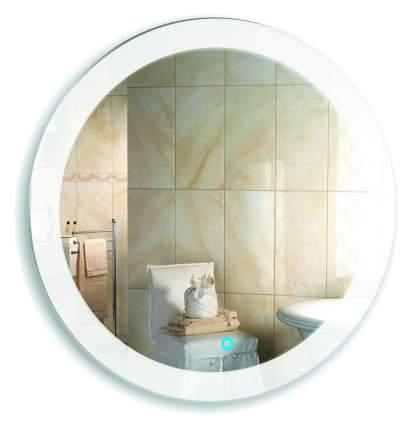 """Зеркало для ванной MIXLINE """"Перла"""" D770"""