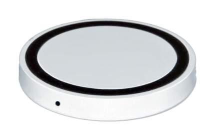 Беспроводное зарядное устройство Bradex SU 0047 White