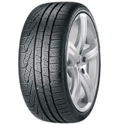 Шины Pirelli Winter SottoZero Serie III 235/35 R20 92 1938600