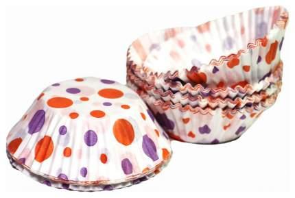 Набор форм для печенья Qlux L334 Разноцветный