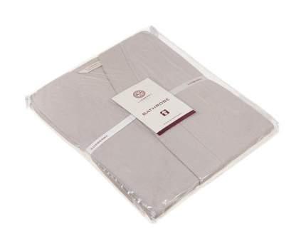 Халат Luxberry KIMONO NEW 0204432072-05469