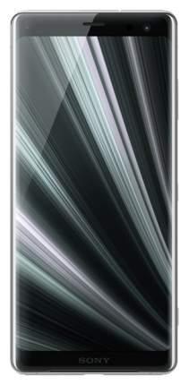Смартфон Sony Xperia XZ3 64Gb Silver (H9436)