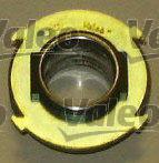 Комплект сцепления Valeo 821355