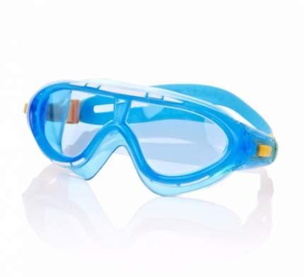Очки-полумаска для плавания Speedo Rift Junior 2255 blue