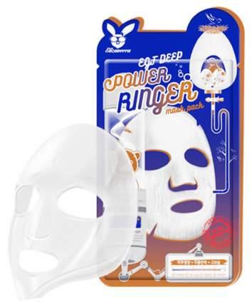 Маска для лица Elizavecca EGF Deep Power Ringer Mask Pack