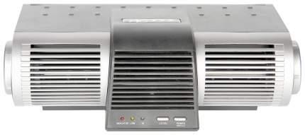 Воздухоочиститель AIC XJ-2100 Grey