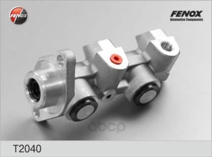 Тормозной цилиндр FENOX T2040