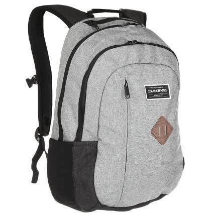 Городской рюкзак Dakine Factor Sellwood 22 л