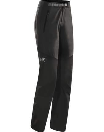 Спортивные брюки Arcteryx Gamma Rock, black, L INT