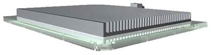 Лампа для аквариума Sicce LED Liгhtinг 60W AM366