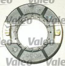 Комплект сцепления Valeo 821118