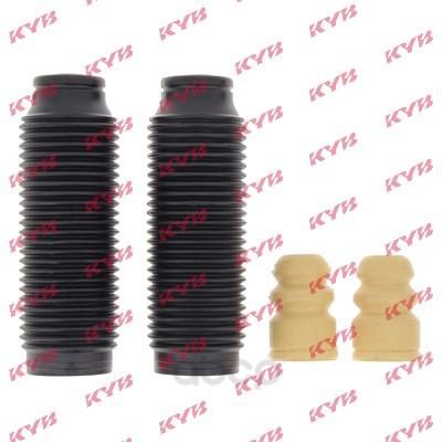 Пыльник отбойник KYB 910150