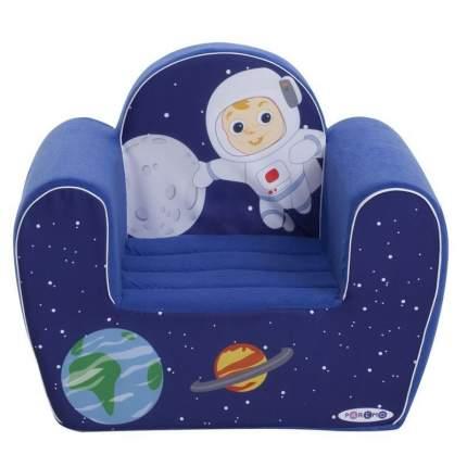 Игровое кресло Paremo серии Экшен Космонавт