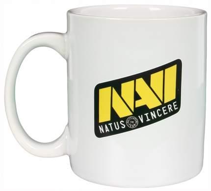 Кружка Natus Vincere White