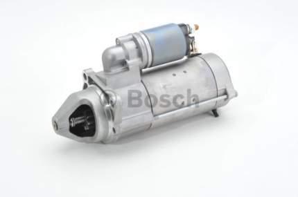 Стартер Bosch 0 001 231 030