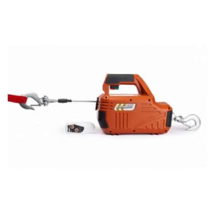 Лебедка электрическая TOR SQ-05 1140457