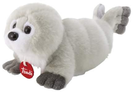 Мягкая игрушка Trudi Серый тюлень Рензо 26613