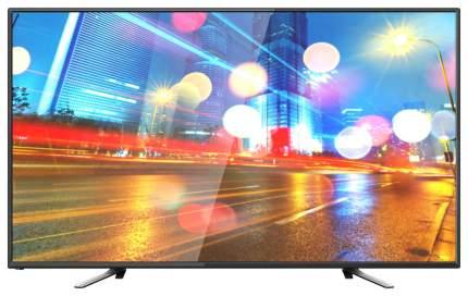 LED Телевизор Full HD Hartens HTV-50F01-T2C/A7