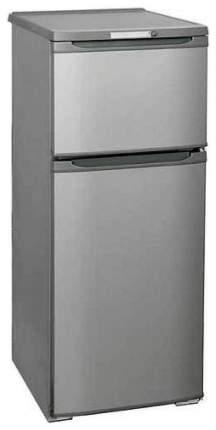 Холодильник Бирюса M122 Silver