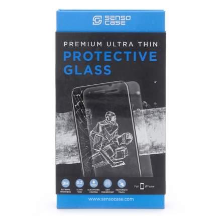 Защитное стекло SensoCase для Apple iPhone 8