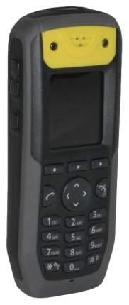 IP-телефон Avaya 3749 136091