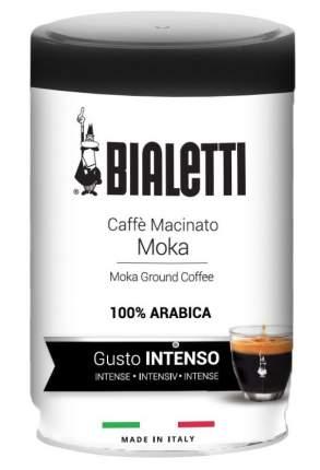 Кофе Bialetti intenso молотый 250 г