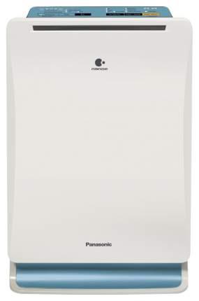 Мойка воздуха Panasonic F-VXM35R-A White
