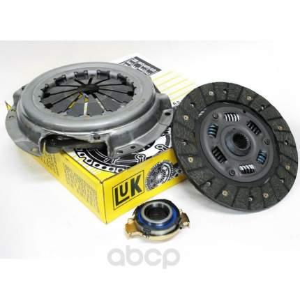 Комплект сцепления Luk 622303900