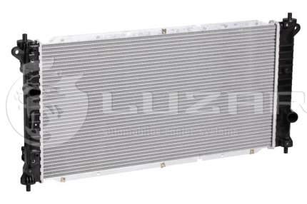 Luzar LRC1755