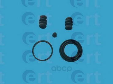 Ремкомплект тормозного суппорта ERT для ERT для Opel Antara 2.0 cdti/2.4 fwd 06- 401552