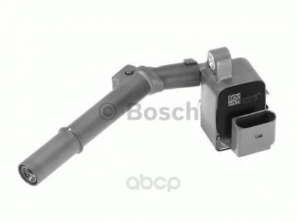 Катушка зажигания MB W176, 205,213, X156, X253 Bosch 0221604036