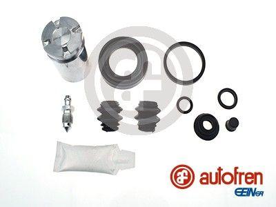 Ремкомплект тормозного суппорта AUTOFREN SEINSA для Hyunai Solaris/Kia RioD42221C