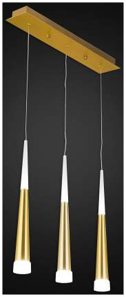 CL227032 Подвесной светодиодный светильник Citilux Вегас