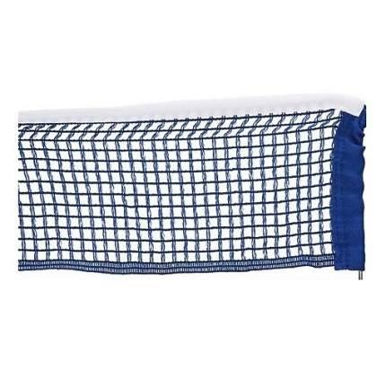 Сетка для настольного тенниса Neottec Osaka синяя