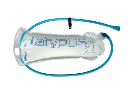 Питьевая система Platypus Hoser 2 л