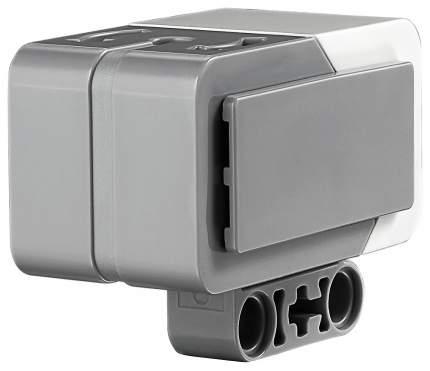 Гироскопический датчик LEGO Education Mindstorms Gyro Sensor