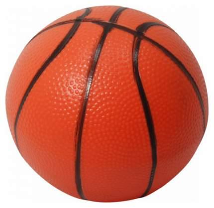 Мячик детский FunMax СТ85111